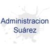Administracion Suárez