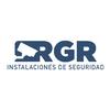 Seguridad R.g.r