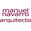 Manuel Navarro.  Arquitecto