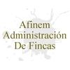 Afinem Administración De Fincas