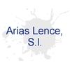 Arias Lence, S.l.