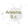 Ariesma, S.c.