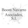 Boom Navarro Asociados, S.l.