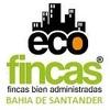 Ecofincas Bahia De Santander