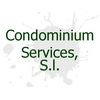 Condominium Services, S.l.