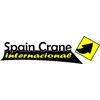 Spain Crane International S.l.