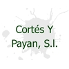 Administradores Cortés, S.l.