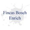 Finques Bosch Enrich