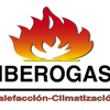 Iberogas