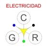 Electricidad Cgr