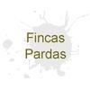 Fincas Pardas