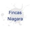 Fincas Niagara