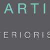 MARTÍN INTERIORISMO (Decoraciones en Pintura, Papeles Pintados  y servicio de Manitas)