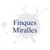 Finques Miralles