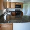 Reformar cocina de piso
