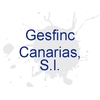 Gesfinc Canarias, S.l.