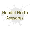Hendel North Asesores
