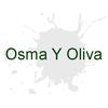 Osma Y Oliva