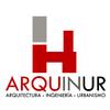 Arquinur Rodriguez Gonzalezu