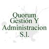 Quorum Gestión Y Administracion S.l.