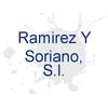 Ramirez Y Soriano, S.l.
