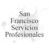 San Francisco Servicios Profesionales