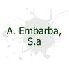 A. Embarba, S.a