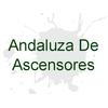 Andaluza De Ascensores
