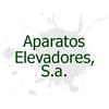 Aparatos Elevadores, S.a.