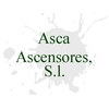 Asca Ascensores, S.l.