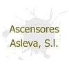 Ascensores Asleva, S.l.