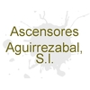 Ascensores Aguirrezabal, S.l.