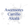 Ascensores Carrillo Alcalá