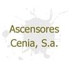 Ascensores Cenia, S.a.