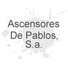 Ascensores De Pablos, S.a.