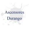Ascensores Durango