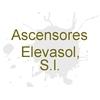 Ascensores Elevasol, S.l.