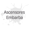 Ascensores Embarba
