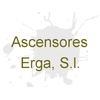 Ascensores Erga, S.l.