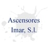 Ascensores Imar, S.l.