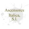 Ascensores Italica, S.l.
