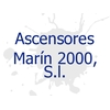 Ascensores Marín 2000, S.l.