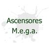 Ascensores M.e.g.a.