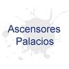 Ascensores Palacios