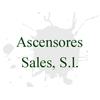 Ascensores Sales, S.l.