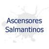Ascensores Salmantinos