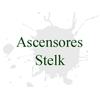 Ascensores Stelk