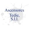 Ascensores Tedie, S.l.l.