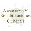 Ascensores Y Rehabilitaciones Quivir Sl