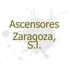 Ascensores Zaragoza, S.l.